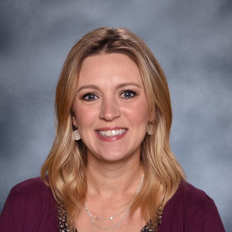 Kyla Kirtley's Profile Photo