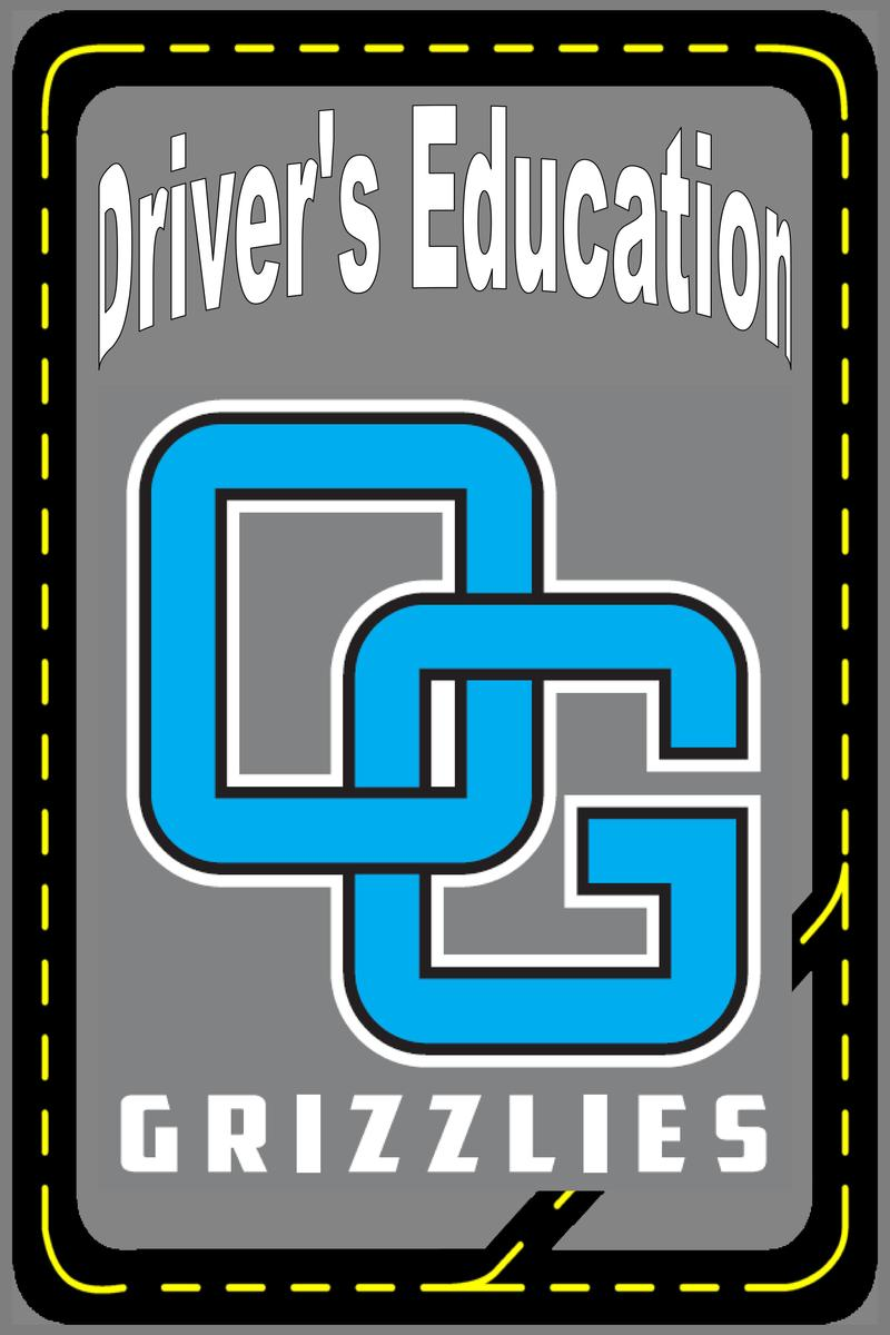 Driver's Education Applications are now available in the Office