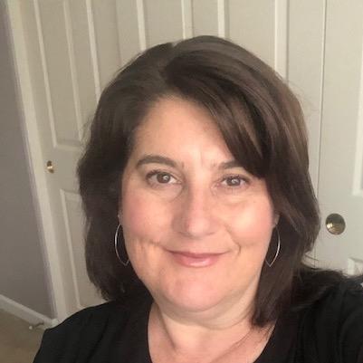Judy Stagnaro's Profile Photo
