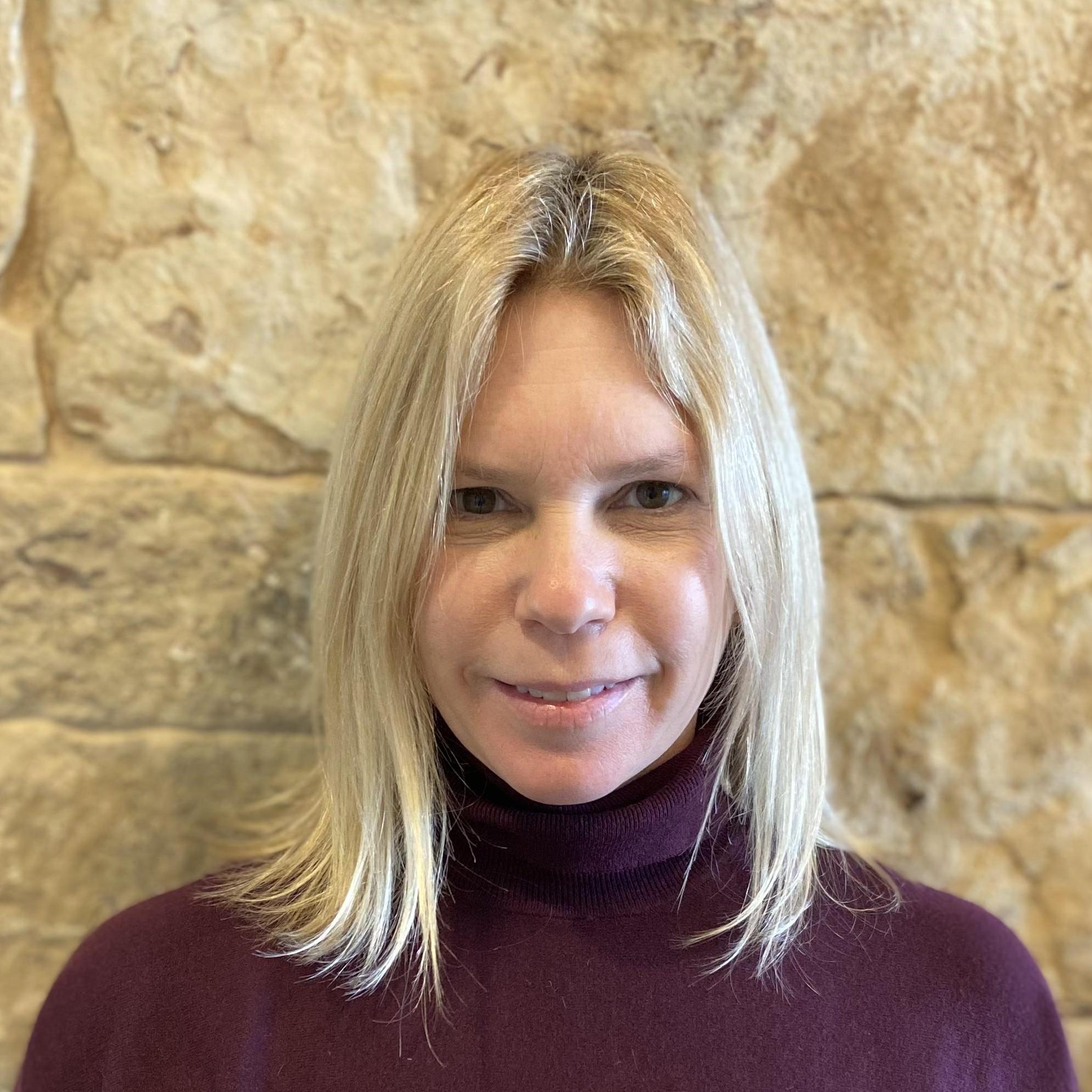 Lauren Scherp's Profile Photo