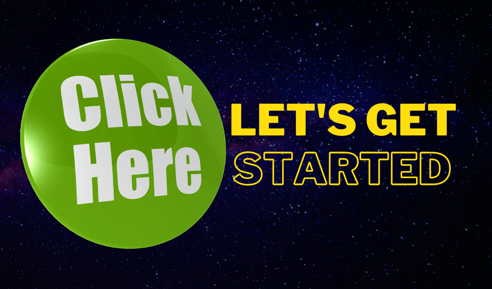 Click here to get started now!