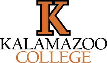 College Presentation #1 - Kalamazoo College Featured Photo