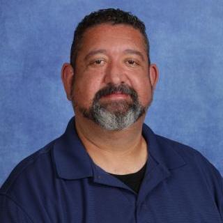 Rudy Delatorre's Profile Photo