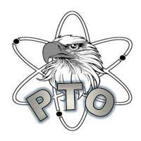 Revised PTO Bylaws Featured Photo