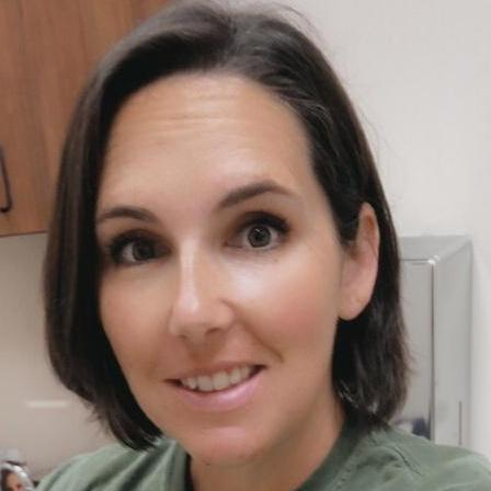 Sandra Blanchard's Profile Photo
