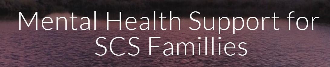 Families Self Care