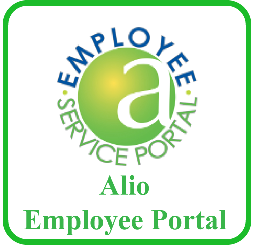 New! Employee Portal Featured Photo
