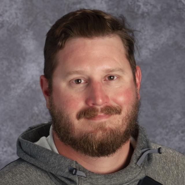Tim Kelly's Profile Photo
