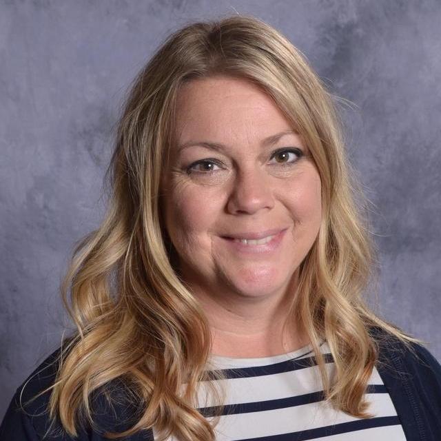 Karie Uhl's Profile Photo