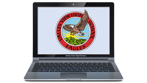 VVHS Eagles Virtual.png