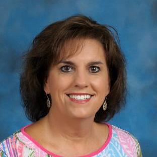 Cyndi Fowler's Profile Photo