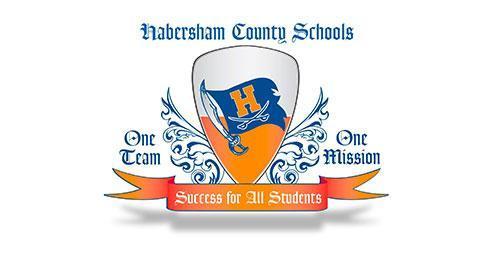 Habersham County Schools