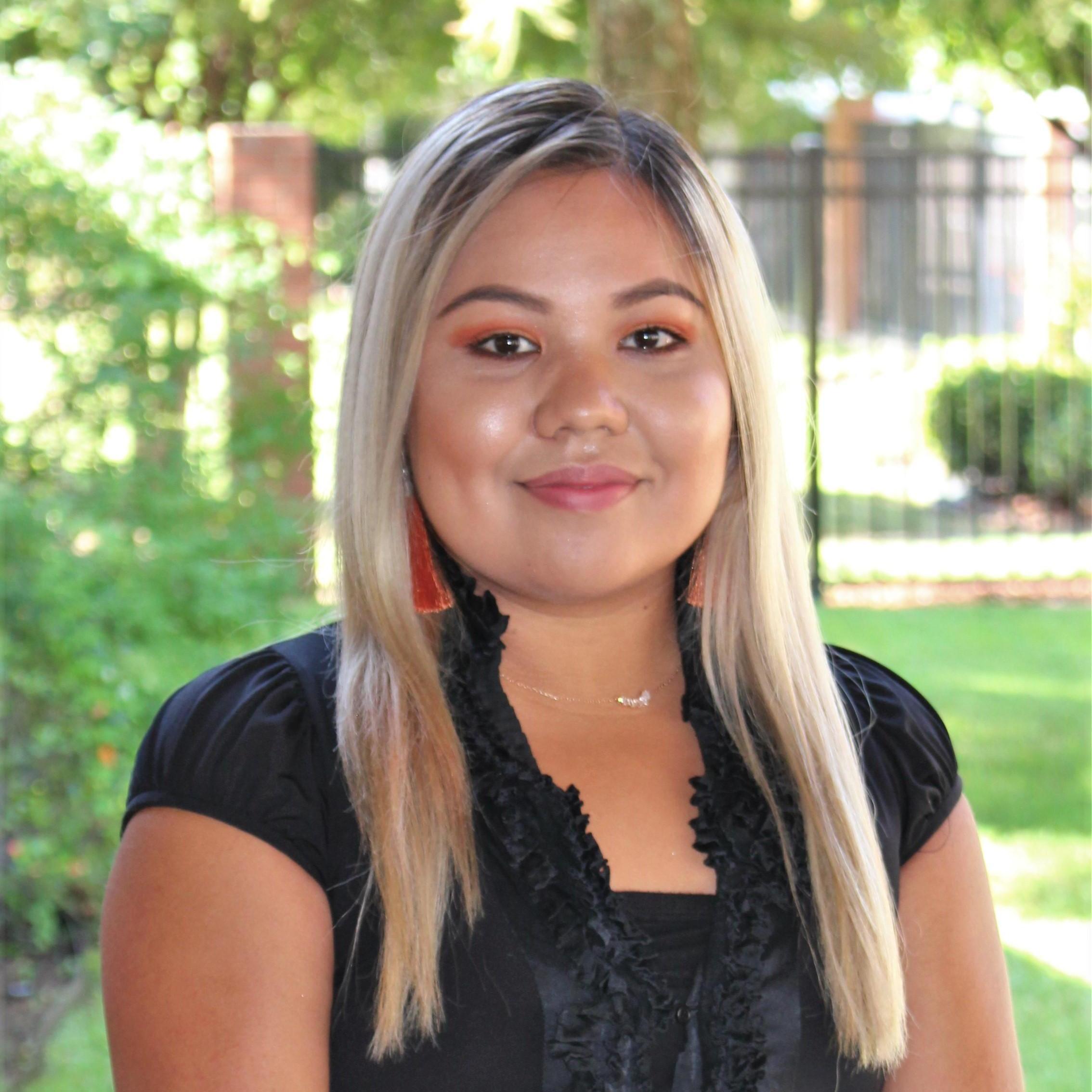 Leslie Jaramillo's Profile Photo