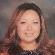 Cathy Barrera's Profile Photo