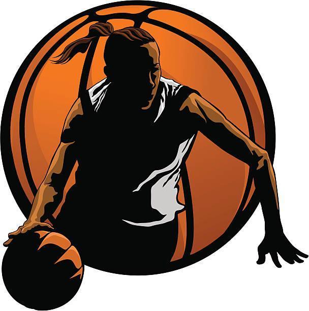 Poth Pirette Basketball vs Dilley Thumbnail Image
