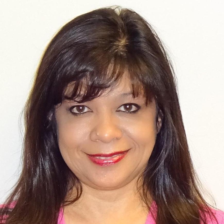 Patsy Mendoza's Profile Photo
