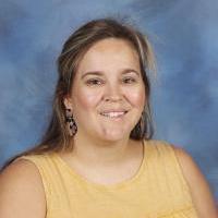 Christen Shiflet's Profile Photo
