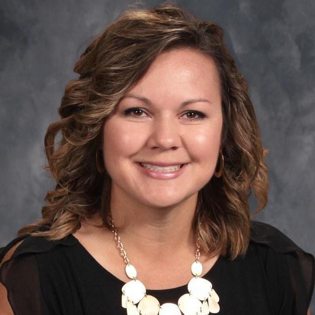 Tammy Rehtus's Profile Photo