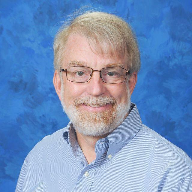 Kent Roberts's Profile Photo