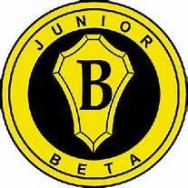 Jr. Beta Club Mandatory Meeting: Wednesday, January 8 at 4:30pm in the cafeteria Featured Photo