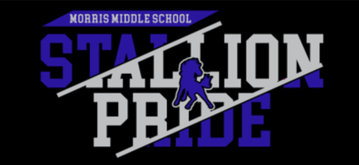 Morris Pto Back To School And Distance Learning Information Homer J Morris Middle School