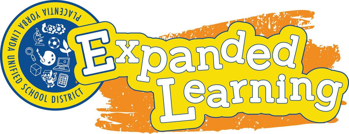 Expanded Learning Logo