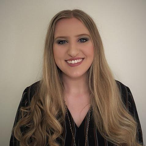 Alyssa Weidlich's Profile Photo