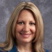 Stacy Gambleton's Profile Photo