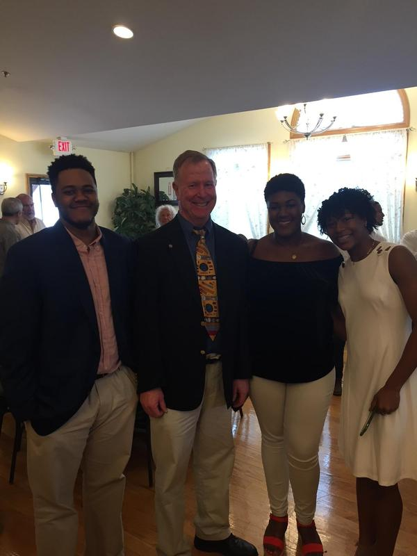 Almonacy family with Mr. Corley.jpg