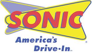 Sonic Night Fundraiser