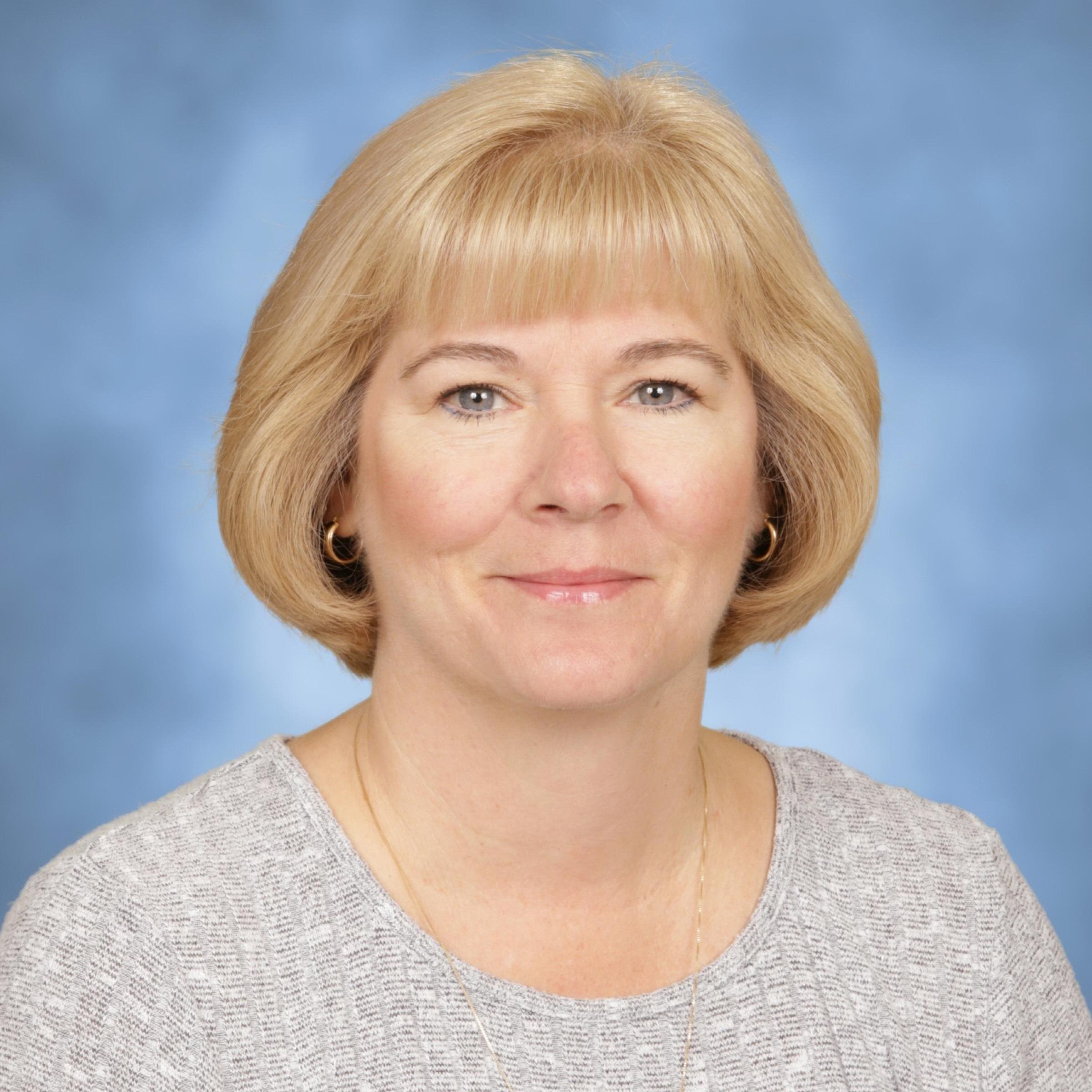 Patricia Grandy's Profile Photo