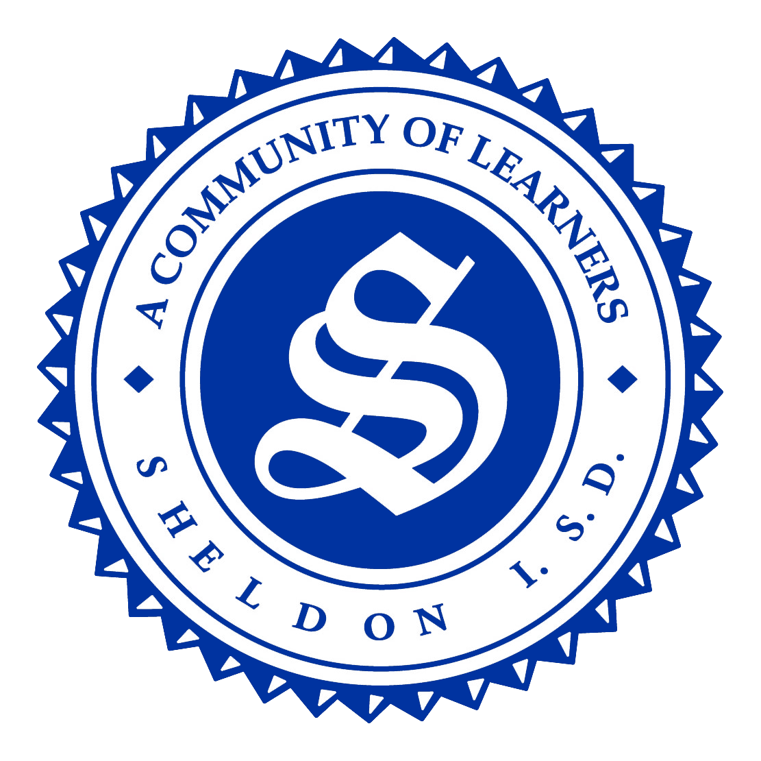 sheldon_isd_seal