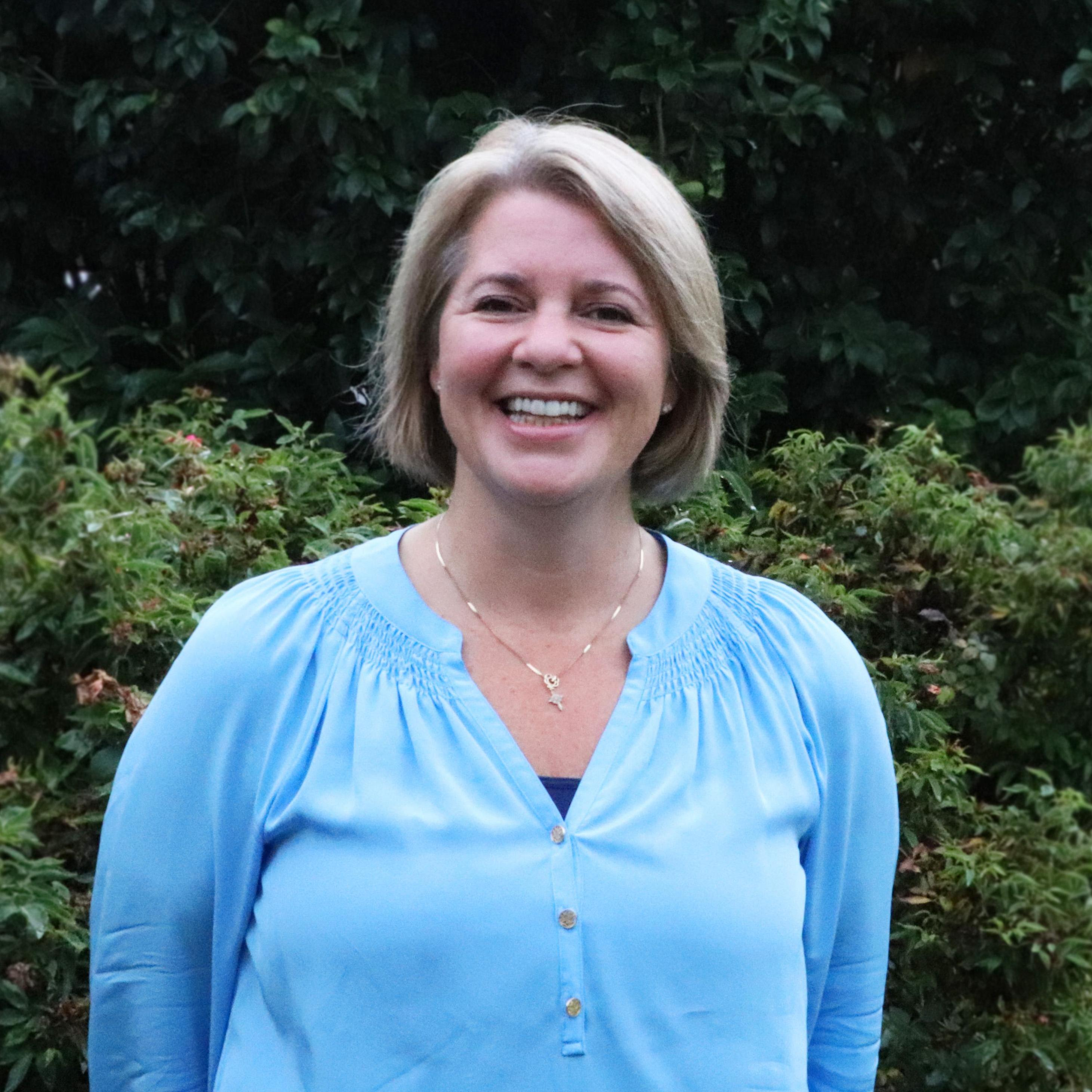 Sherry Mitchell's Profile Photo