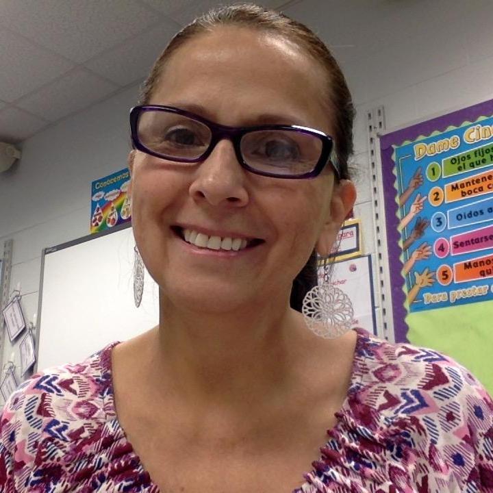 Patti Bunton's Profile Photo