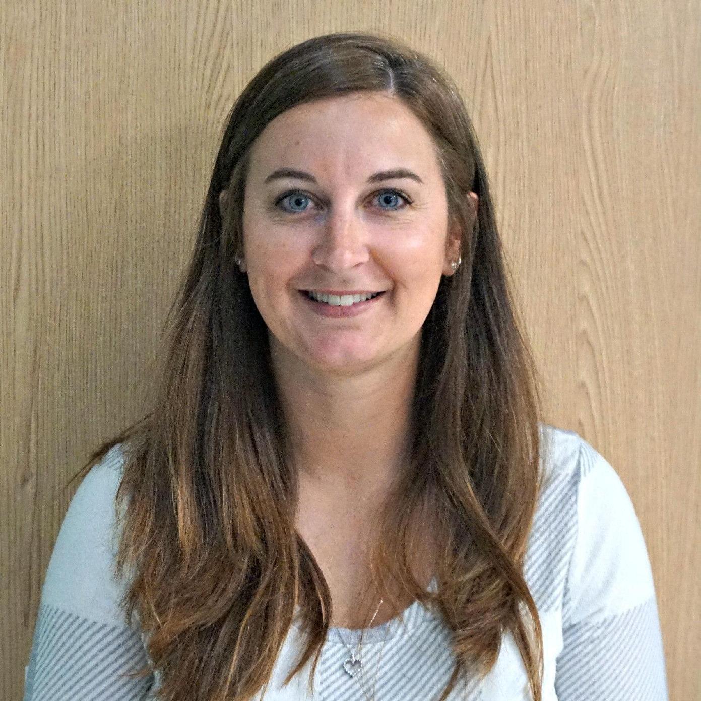 Jennifer Wilmsmeyer's Profile Photo