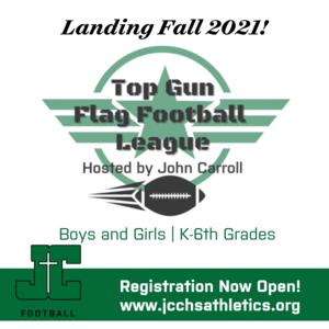 Landing Fall 2021! Registration Opens June 21st (1).png