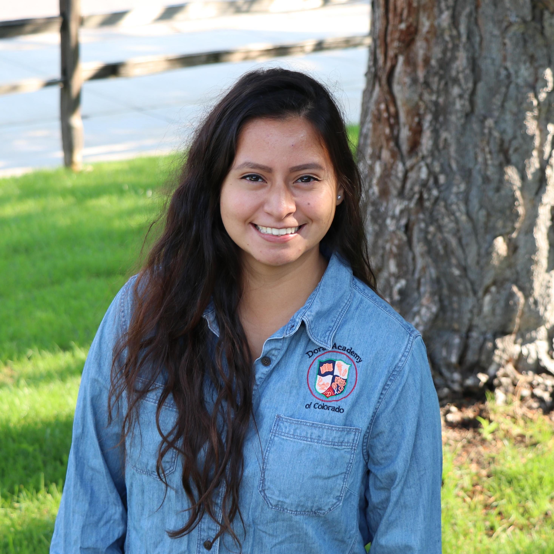 Brenda Berganza's Profile Photo