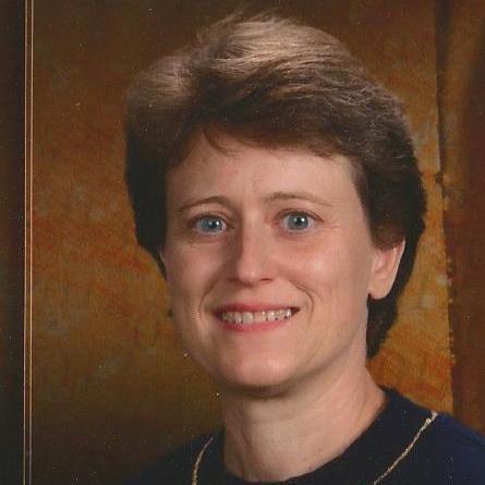 Lisa Renegar's Profile Photo