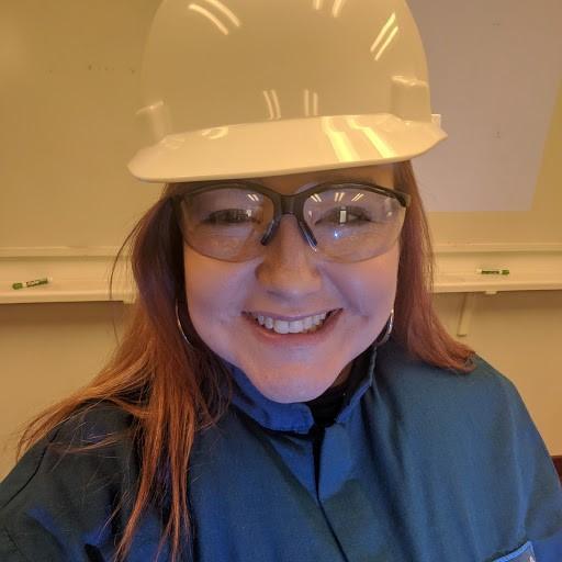 Heather Watkins's Profile Photo