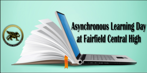 Asynchronous Learning Day-11-30