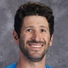 Travis Lucero's Profile Photo