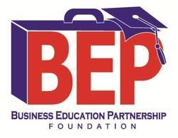 BEP Summer Business Camp Opportunity Thumbnail Image