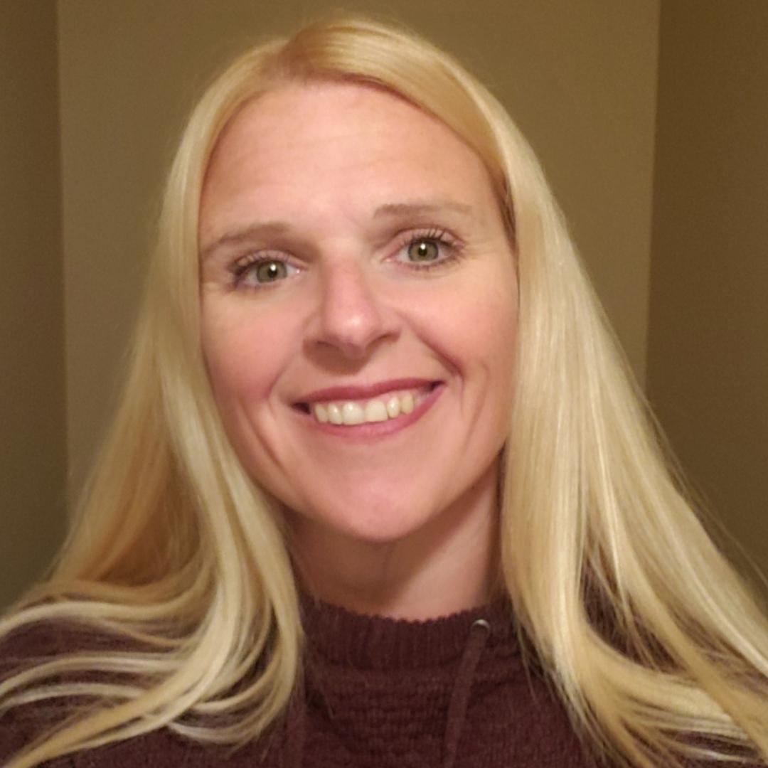 Debra Shulas's Profile Photo
