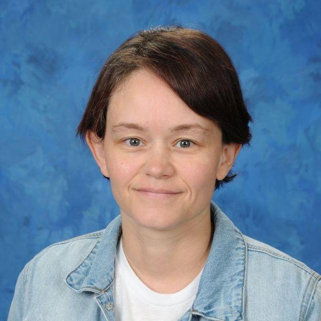 Kristie Shaw's Profile Photo
