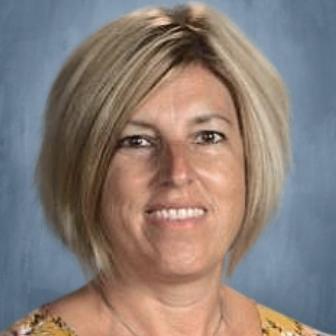 Beth Howard's Profile Photo