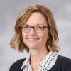 Heidi Dutkiewicz's Profile Photo