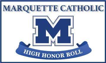 high honor roll