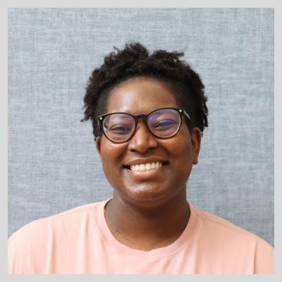 Jamila Blackburn's Profile Photo
