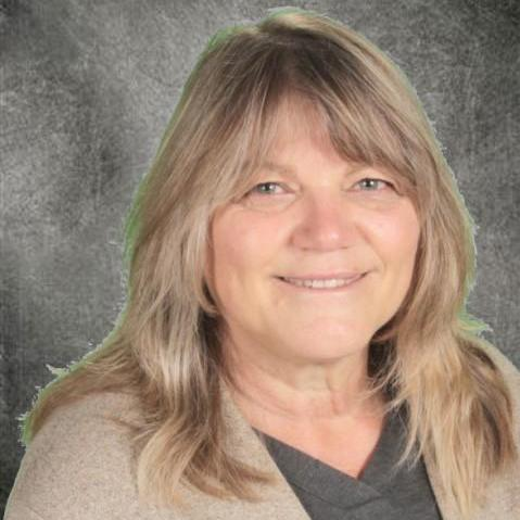 Carol Balding's Profile Photo