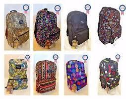 backpackdesigns image